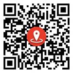 Link zu Googlemap